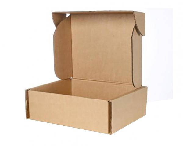 Caixa E-commerce