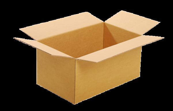 Caixa Normal